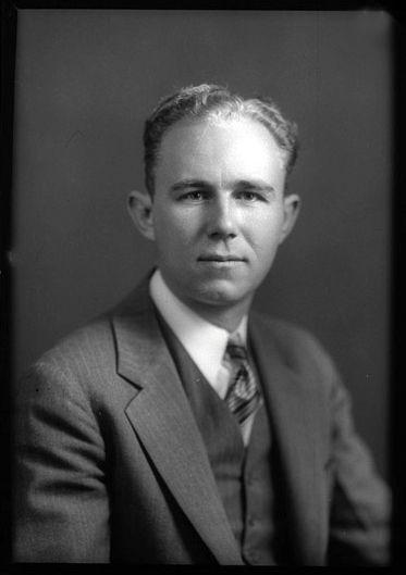 Edgerton-1933