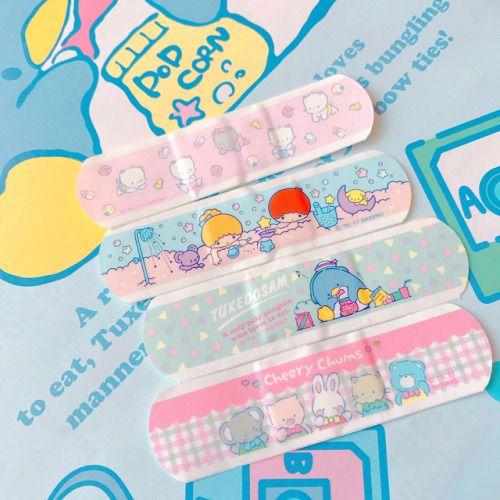 Fairykeid Pastel Aesthetic Pink Aesthetic Kawaii Shop