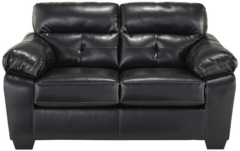 Flash Furniture Fbc 4299ls Mid Gg Benchcraft Bastrop Loveseat In