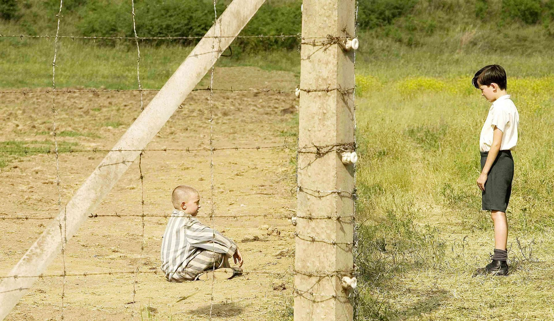 17 best images about the boy in the striped pajamas 17 best images about the boy in the striped pajamas boys jack o connell and pajamas