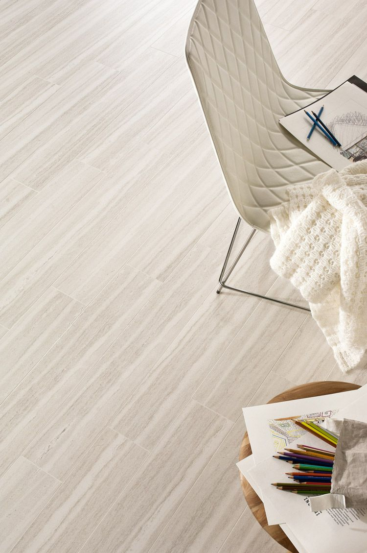 Urbe series ivory polished italian porcelain tile floor urbe series ivory polished italian porcelain tile floor tile wall tile httpcstileceramstoneproductsrustic classicurbe series dailygadgetfo Image collections