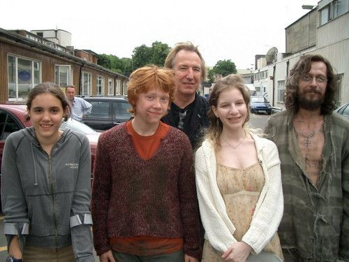 Harry Potter Photo Harry Potter Behind The Scenes Harry Potter Actors Harry Potter Scene Harry Potter Cast