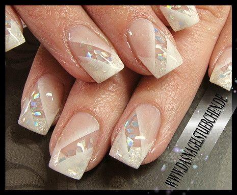 Airbrush Bilder Und Seminare Fashion Nails Airbrush Nails