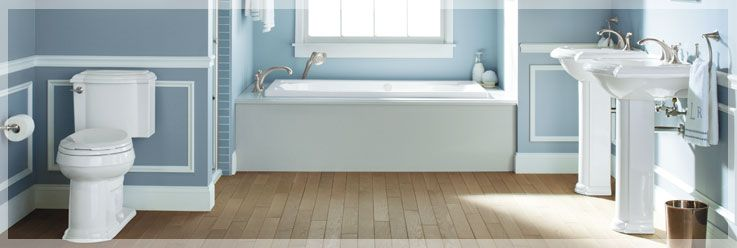 Kohler At Lowe S Kitchen Faucets Bathroom Sinks Toilets Large