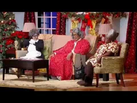 tyler perrys a madea christmas watch tyler perrys a madea christmas 2013 online free streaming