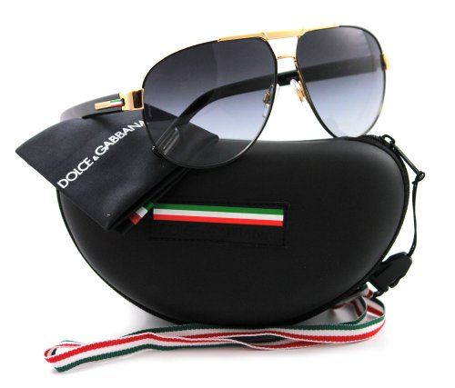 09bf5d2a0a428 Dolce   Gabbana 2 more weeks and you re mine. Best Mens Sunglasses