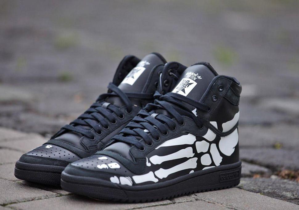 bb835be58a660 adidas adidas Top Ten 19986 Hi Ten   17a84a9 - ibuyer.online