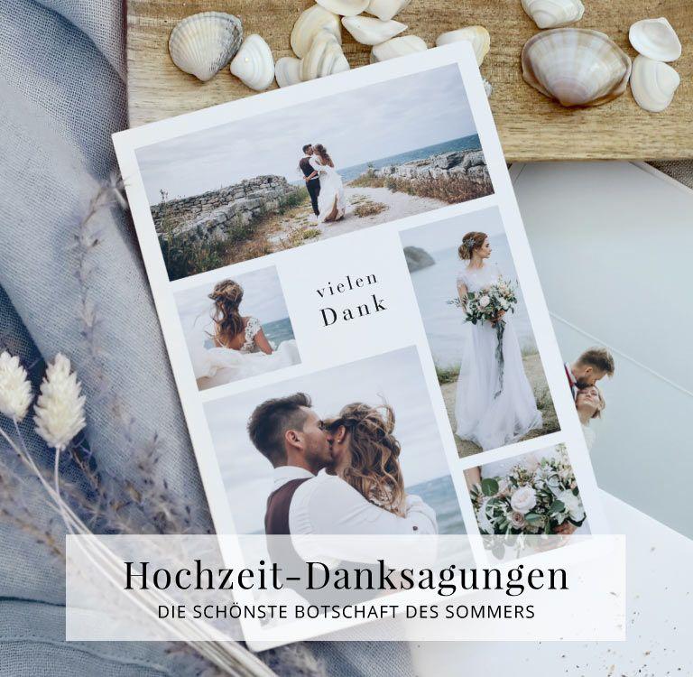 Hochzeitskarten Online Selbst Gestalten Cotton Bird Hochzeit