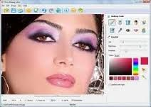 Photo Makeup Editor 1 65 Software Full Version Free Download Photo Makeup Editor Makeup Makeup App