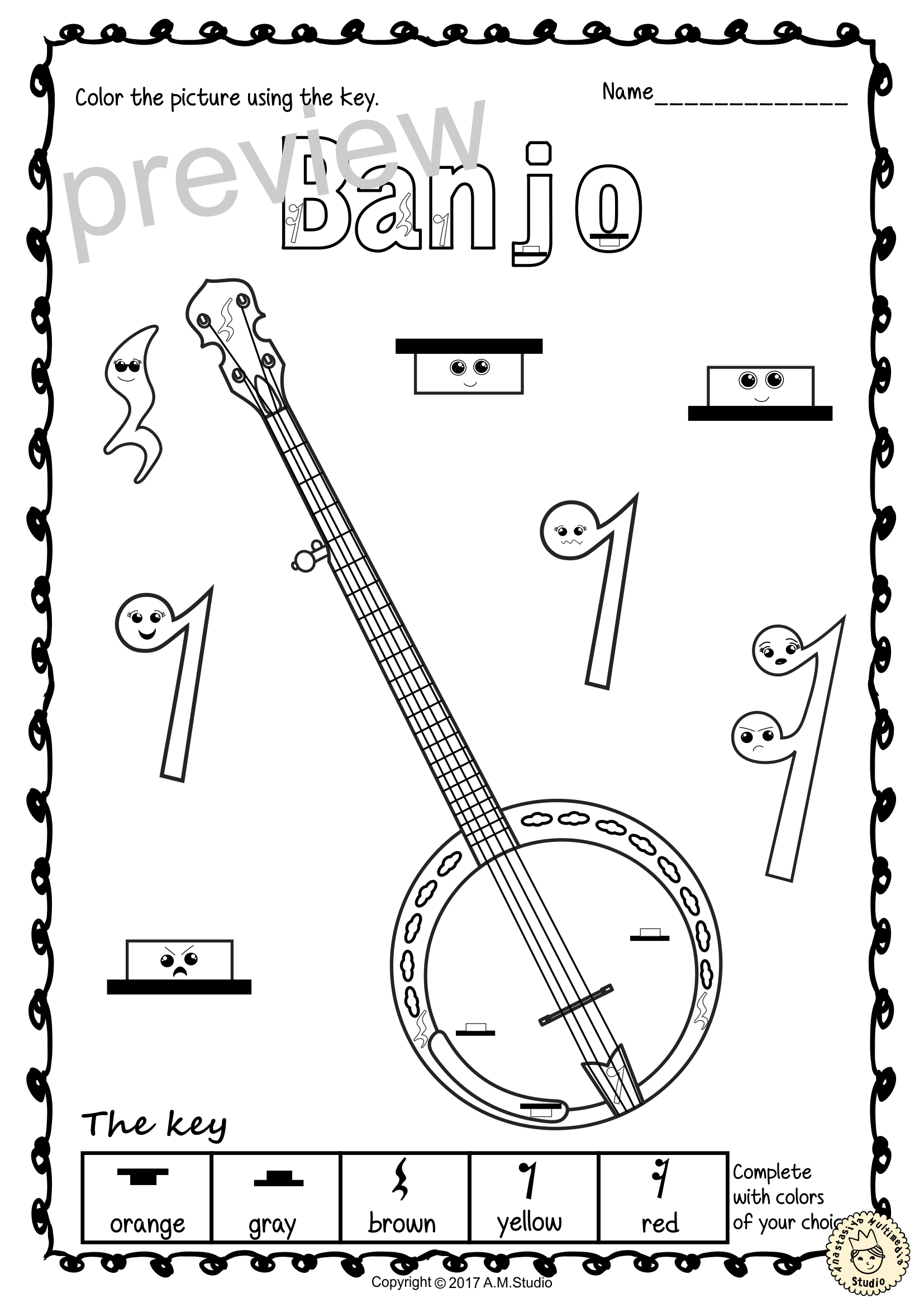 Teisco Wiring Diagrams - All Diagram Schematics on