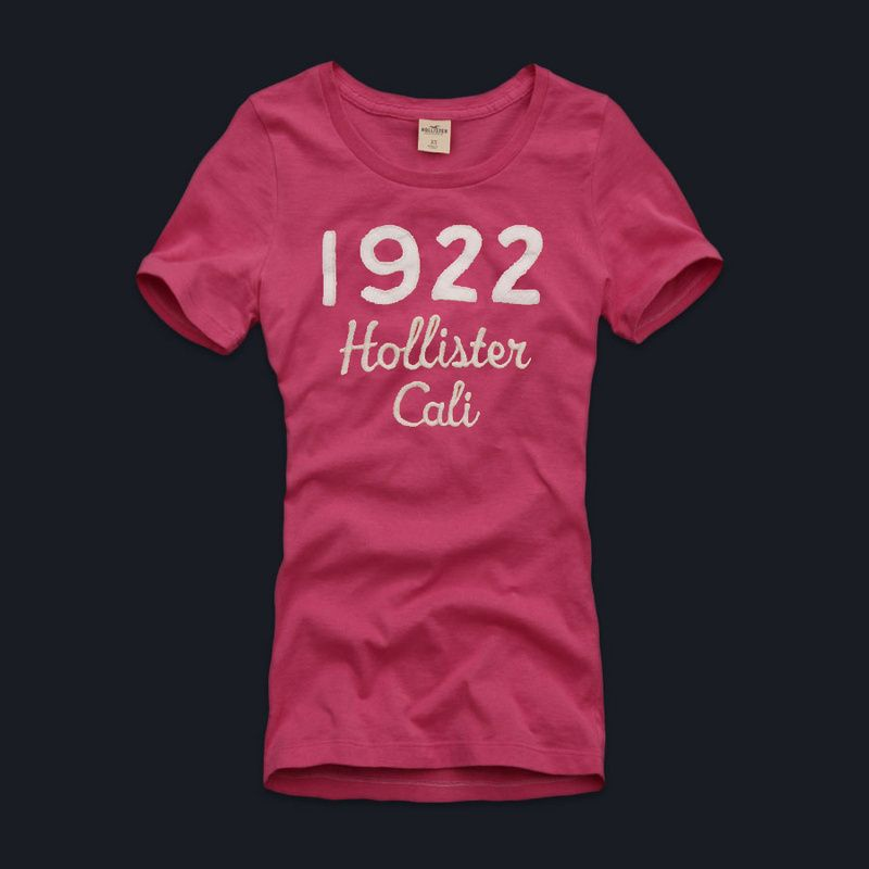 d4c6015bcb cheap ralph lauren polo shirts Abercrombie and Fitch Womens Short Tees 7777  http