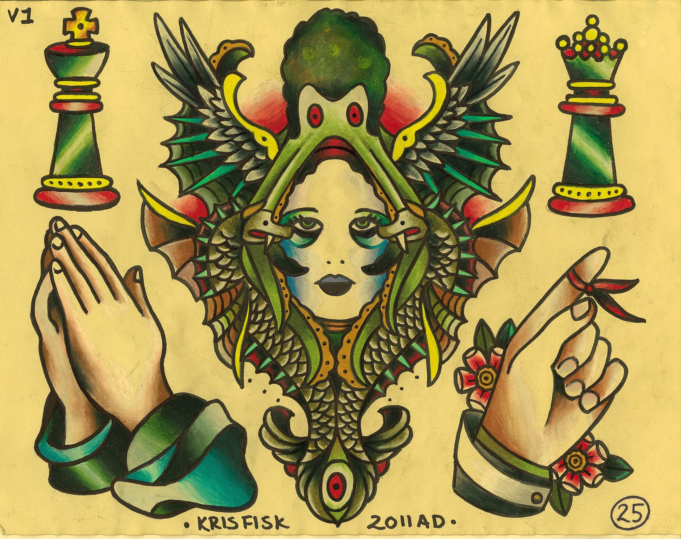 Tattoo Flash Traditional Tattoo Wallpaper Traditional Tattoo Flash Traditional Hand Tattoo Traditional tattoo flash wallpaper