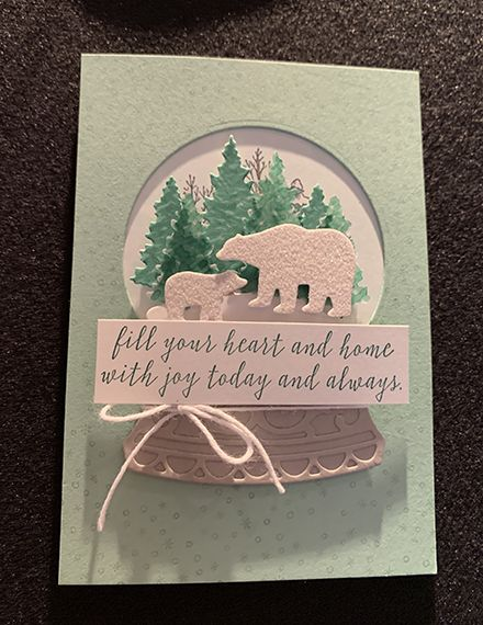 2019 Incentive Trip – Holiday Catalog! #holidaytrip