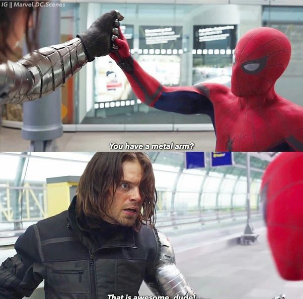 Best Marvel Movies Moments That You Must See Marvel Memes Marvel Jokes Funny Marvel Memes