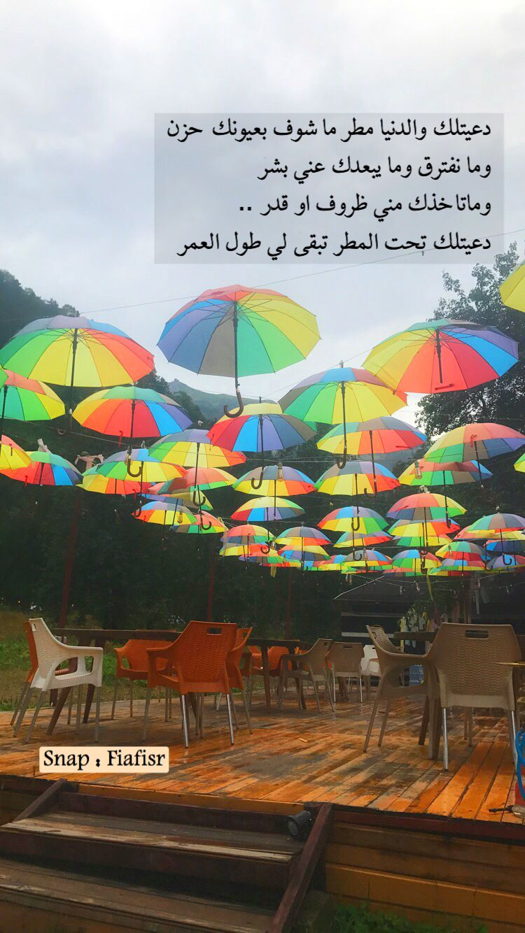 Pin By Fofo On سنابات Painting Art