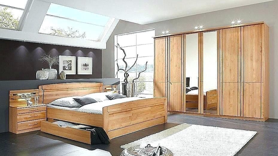 Schlafzimmer Segmuller Segmuller Schlafzimmer Segmueller Schlafzimmerschrank