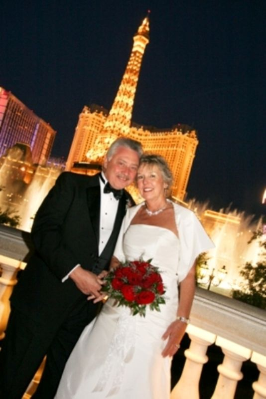 Cheap Marriage Ceremony Las Vegas