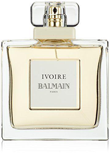 Pierre Balmain Ivoire de Balmain Eau de Parfum Spray for