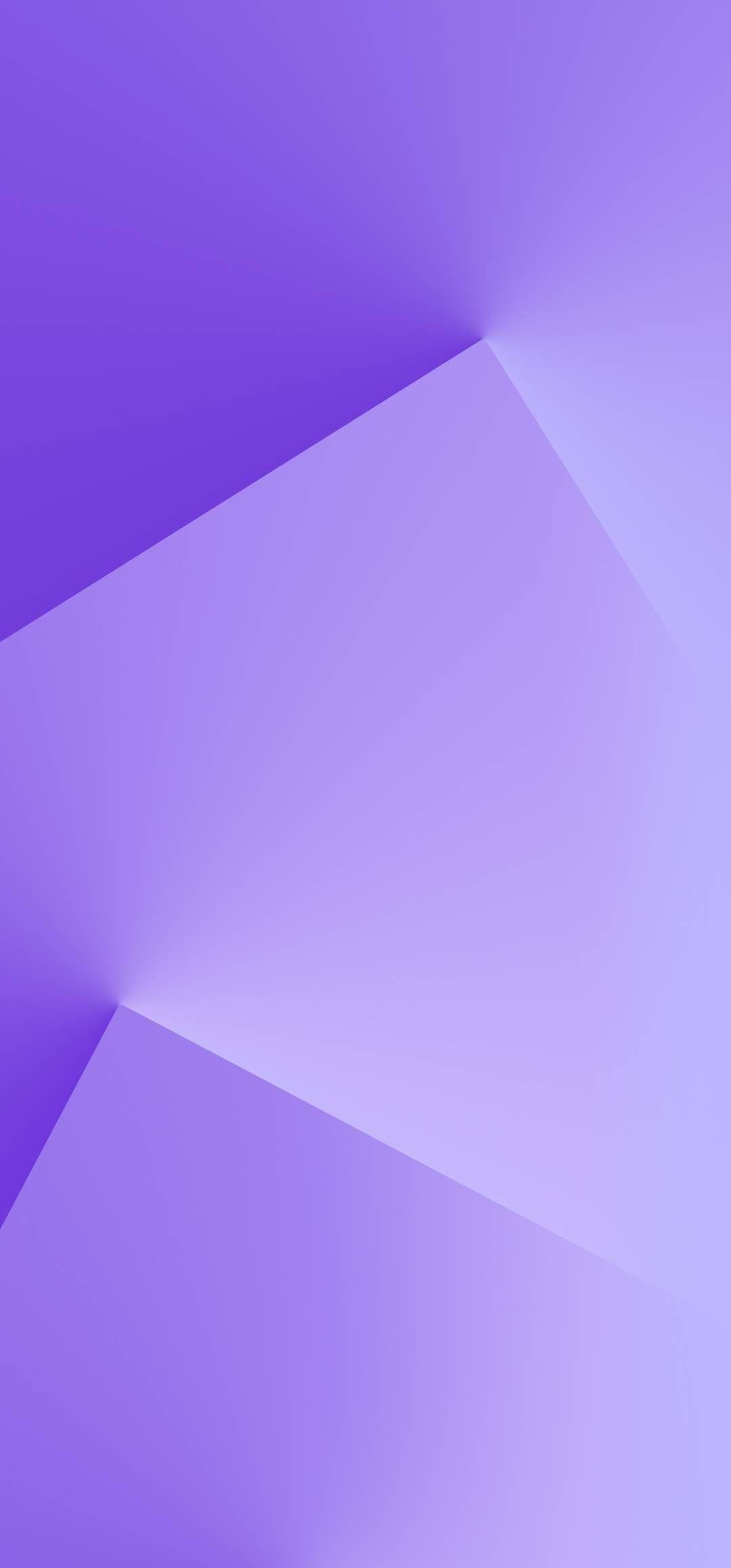 Vivo Nex Stock Wallpaper 11 1080x2316 Stock Wallpaper Purple Wallpaper Samsung Wallpaper Aesthetic beautiful vivo wallpaper