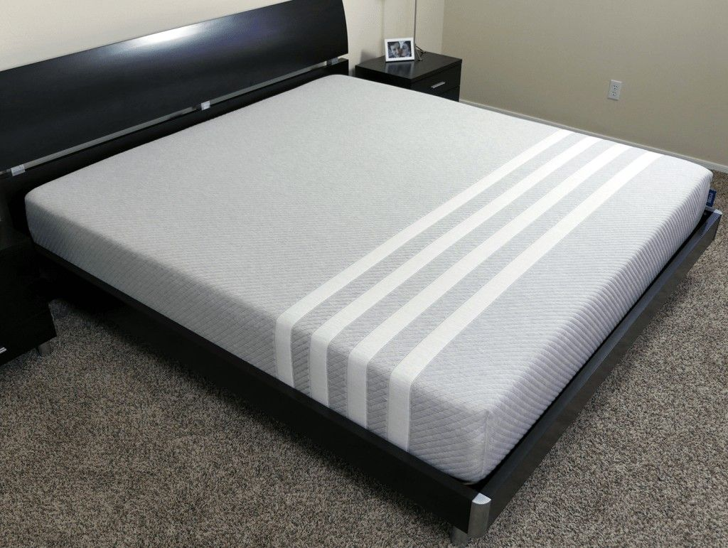 Memory Foam Mattress Cooling Supportive Comfortable Leesa Leesa Mattress Mattresses Reviews Mattress