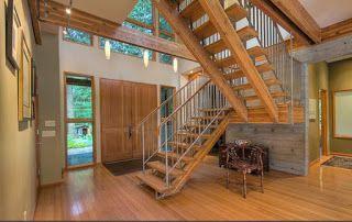 Image from http://1.bp.blogspot.com/-9cGECY7MPoo/UgbzG7u735I/AAAAAAAAYlw/pt7ojwUZfG0/s320/planos+de+escaleras+de+madera.JPG.