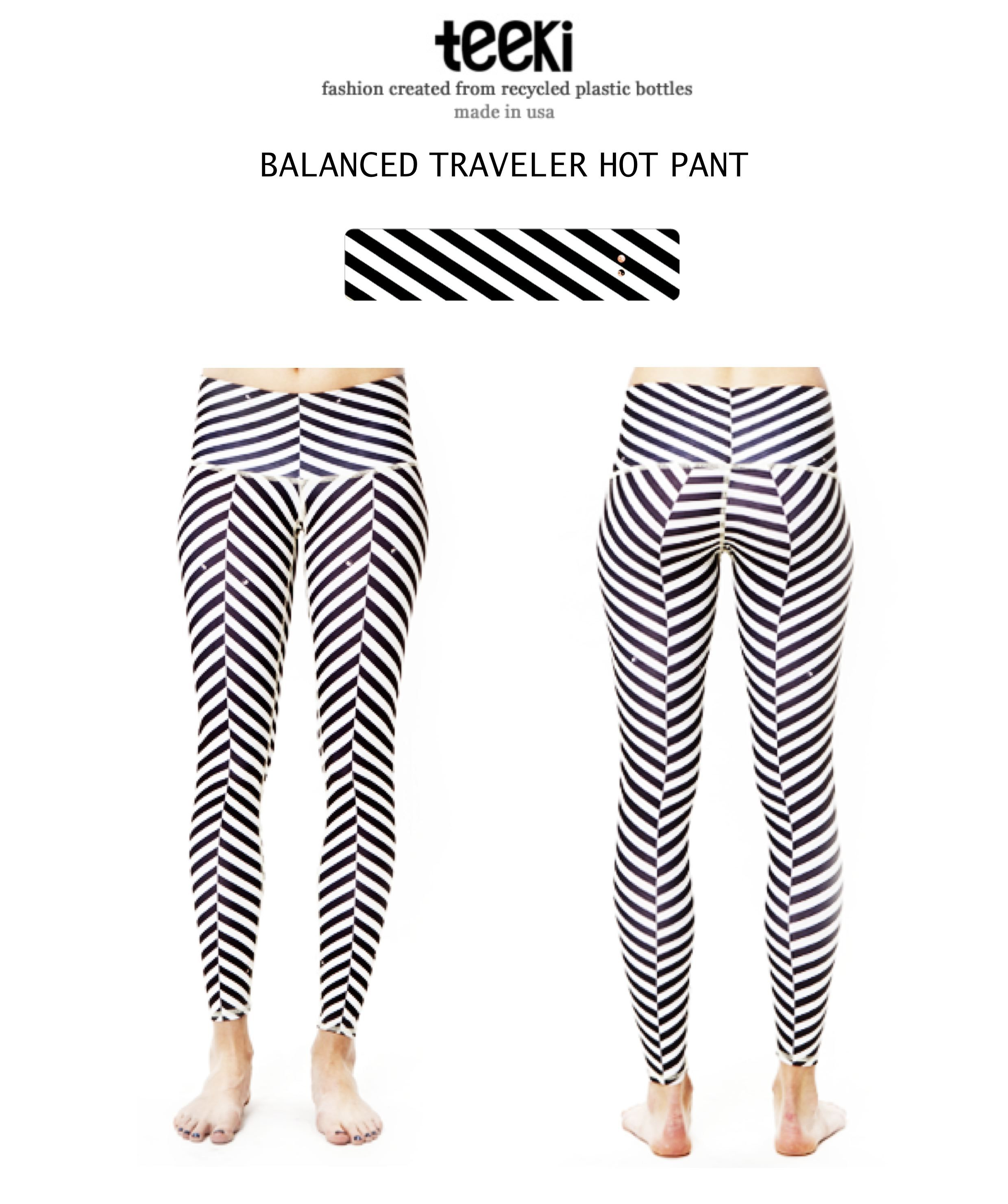 1000  images about Our Favorite Yoga Pants! on Pinterest | Heart ...