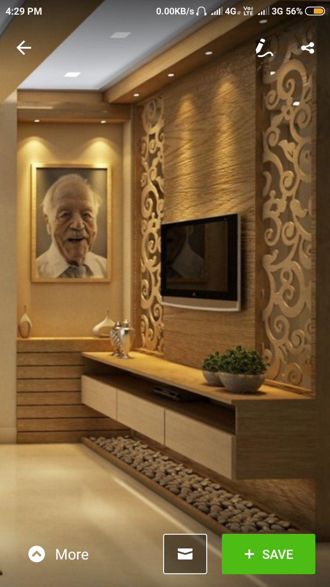 Pin By Marco Elswaaf On Tv Unit Wall Tv Unit Design Modern Tv Wall Units Wall Unit Designs