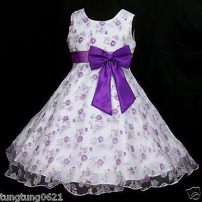 e9eebc7e1 vestidos de fiesta para niña color lila - Buscar con Google