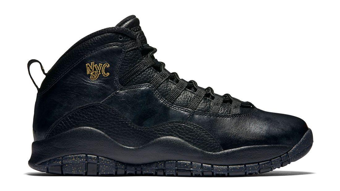 "meet 34da2 32081 Air Jordans 10 Retro ""OVO"" Black Shoes For Sale Cheap To Buy N6jFax6,  Price   89.00 - Adidas Shoes,Adidas Nmd,Superstar,Originals"