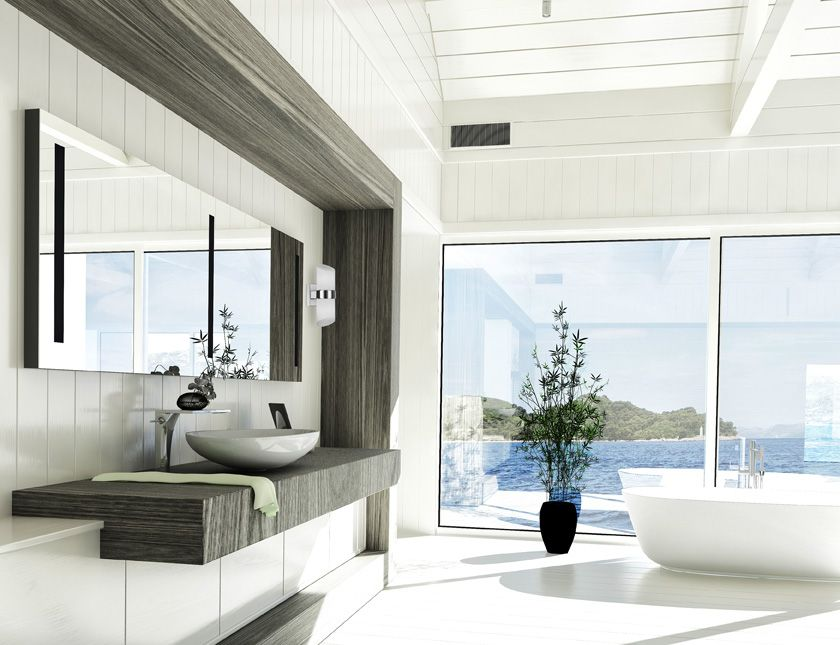 laurie lumi re luminaire clairage salle de bain pi ce d 39 eau applique lavabo miroir. Black Bedroom Furniture Sets. Home Design Ideas