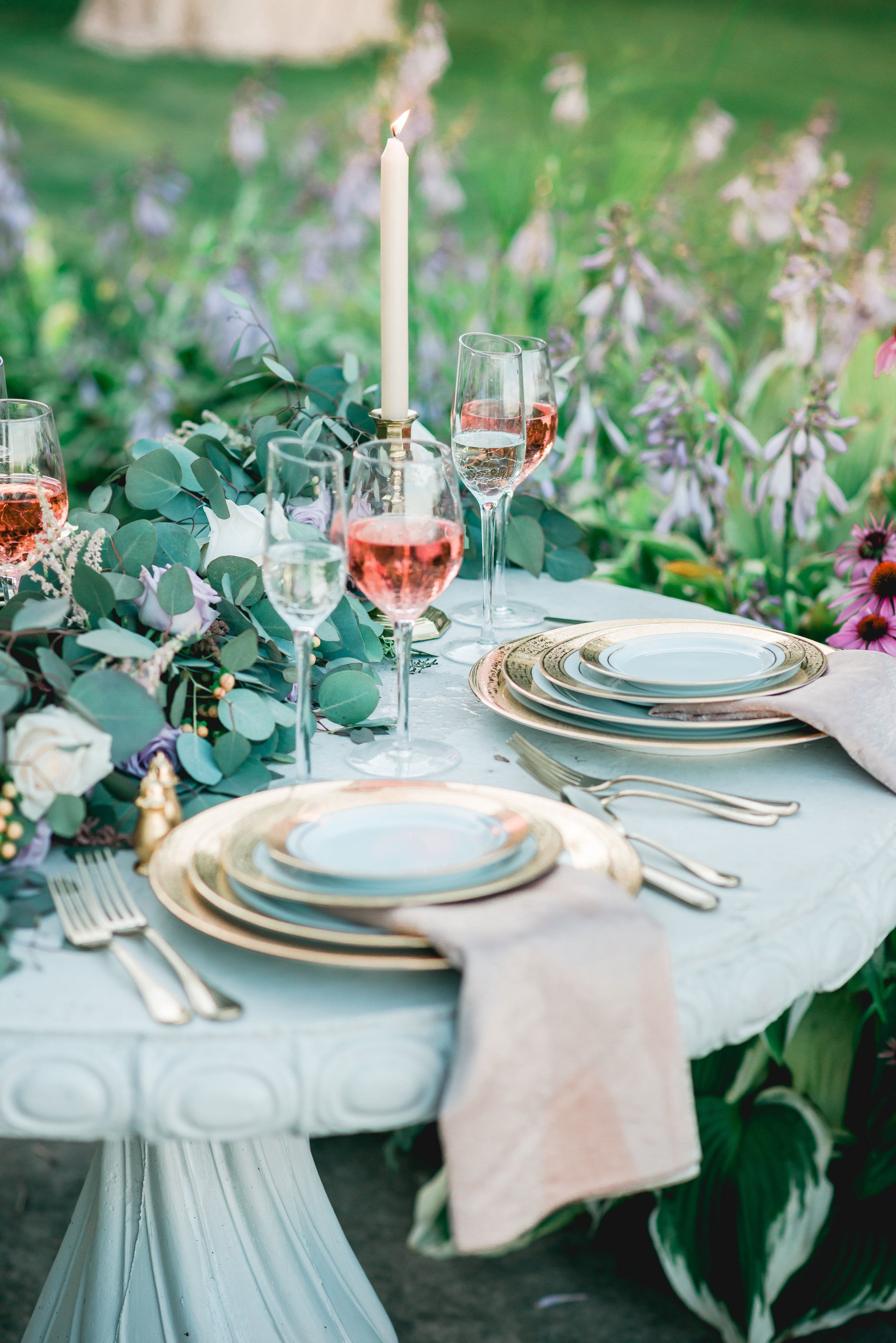 [M&M Special Events] [Claire E. Walden] [Kallidoscope Photography] [Waukesha Floral & Greenhouse]