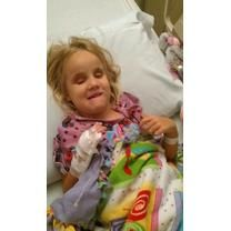 Help Faith get her kidney and pay for medical expenses.
