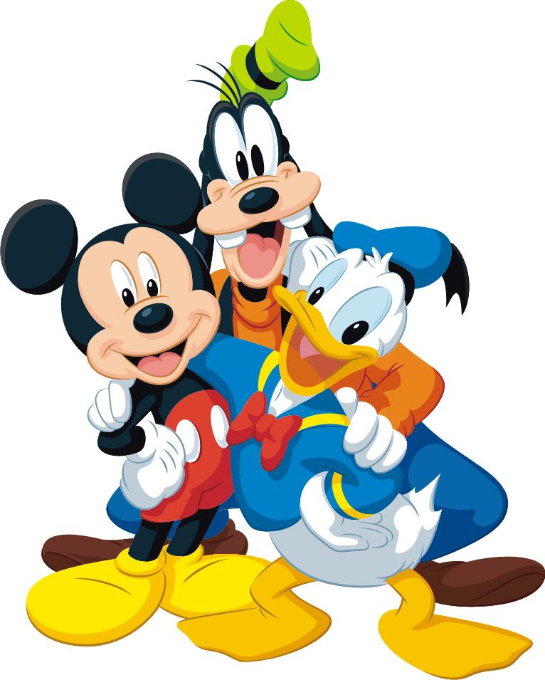 Turma Do Mickey Png Pesquisa Google Pateta Da Disney