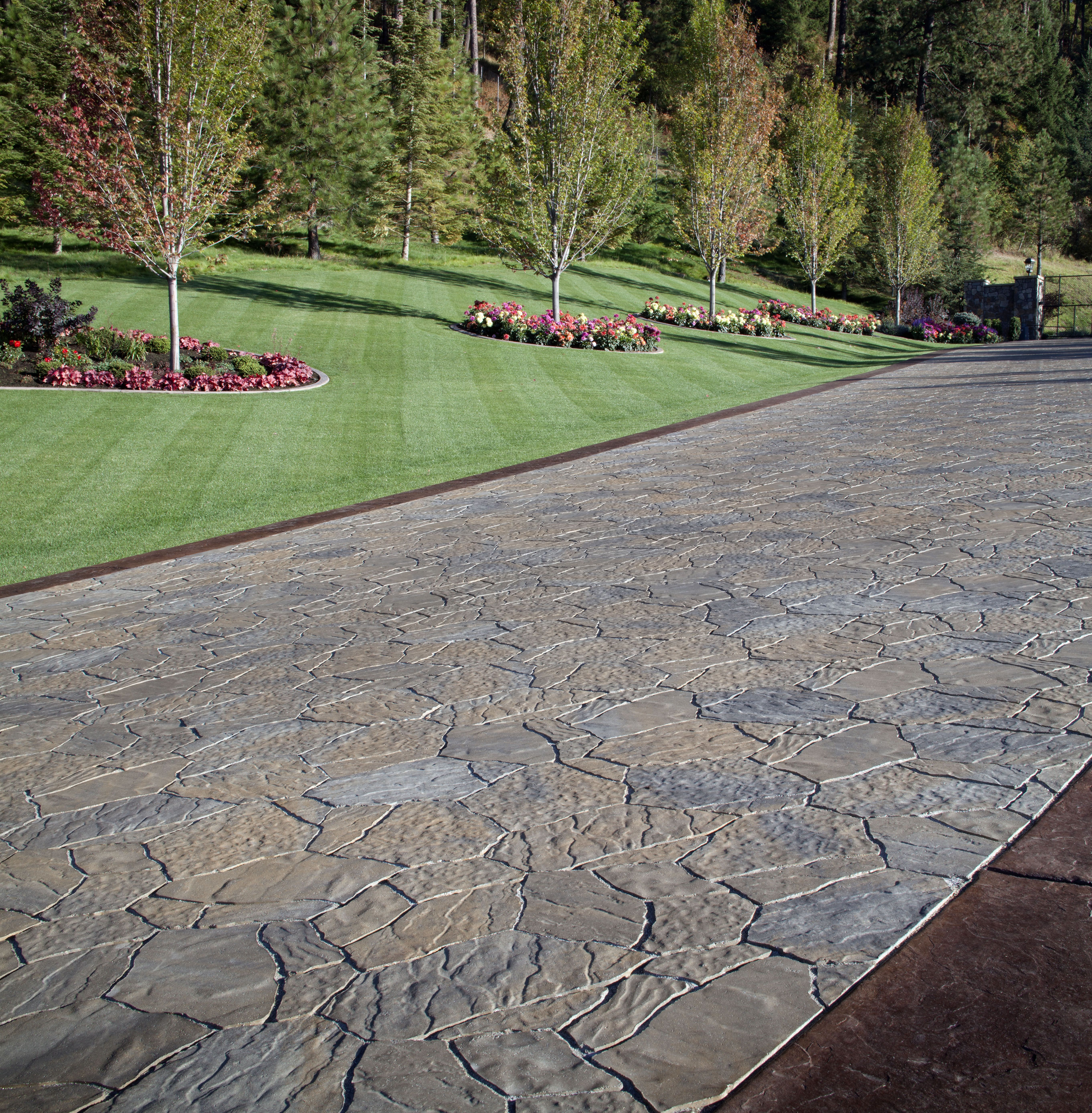 Paver Contractor Fort Worth