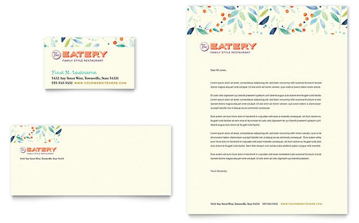 Lungile business matters Pinterest Letterhead template - comparison template word