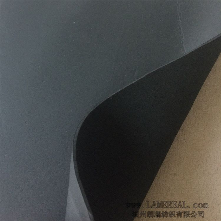 Smooth Skin Neoprene Rubber Sheet One Side Jersey Fabric Other Side Smooth Skin Thickness 2mm 3mm Color For Beach Bikini B Beautiful Skin Smooth Skin Skin Tips