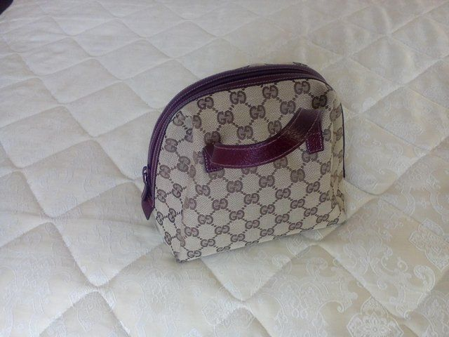Gucci Second Hand Bags Purses And Wallets In The Uk Ireland