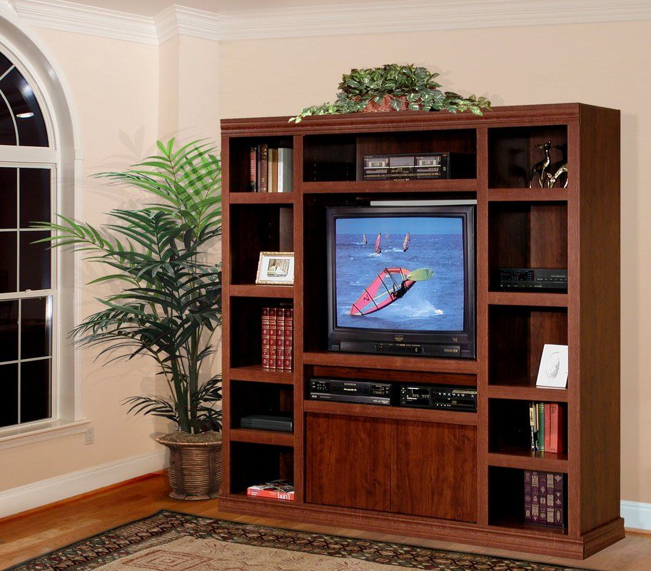 Ilsa Entertainment Center For Tvs Up To 35 In 2021 Entertainment Center Home Entertainment Centers Tv Stands And Entertainment Centers