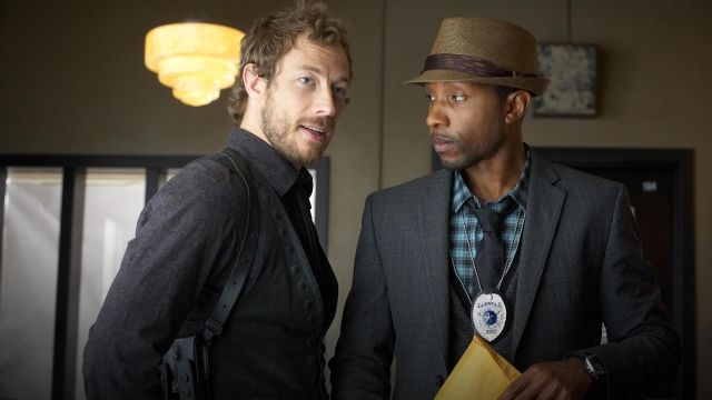 Pin on Lost girl Lost Girl Dyson Kidnapped