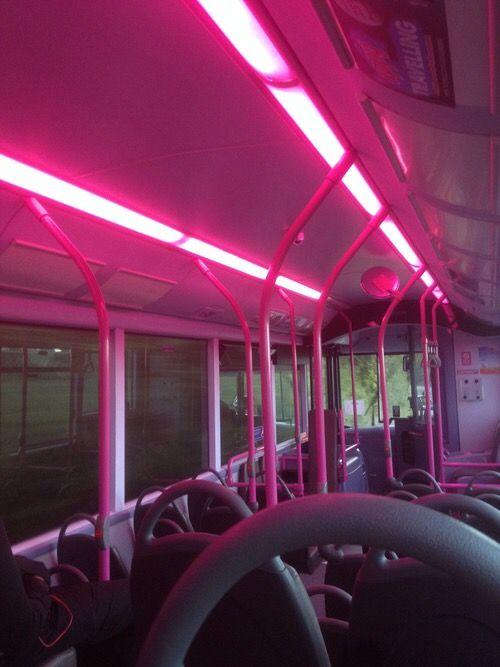 итєяєѕт ʝ 162 кѕ и128 Neon Neon Aesthetic Pink