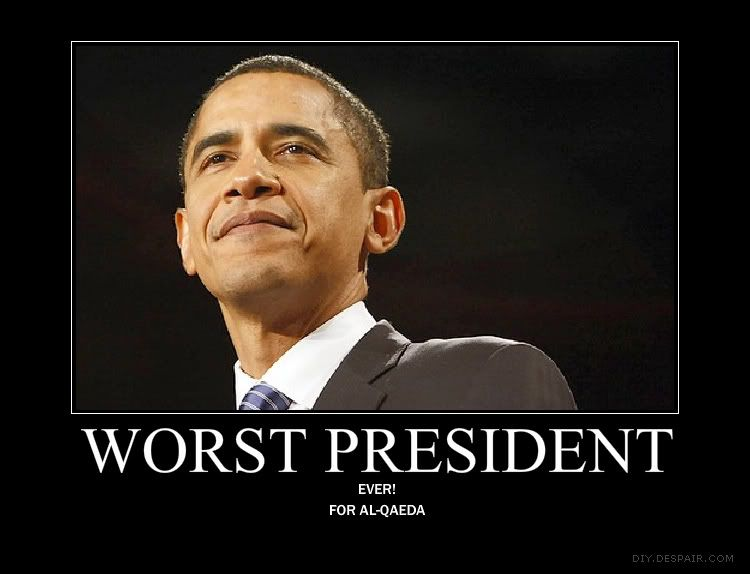Worst president of the united staes