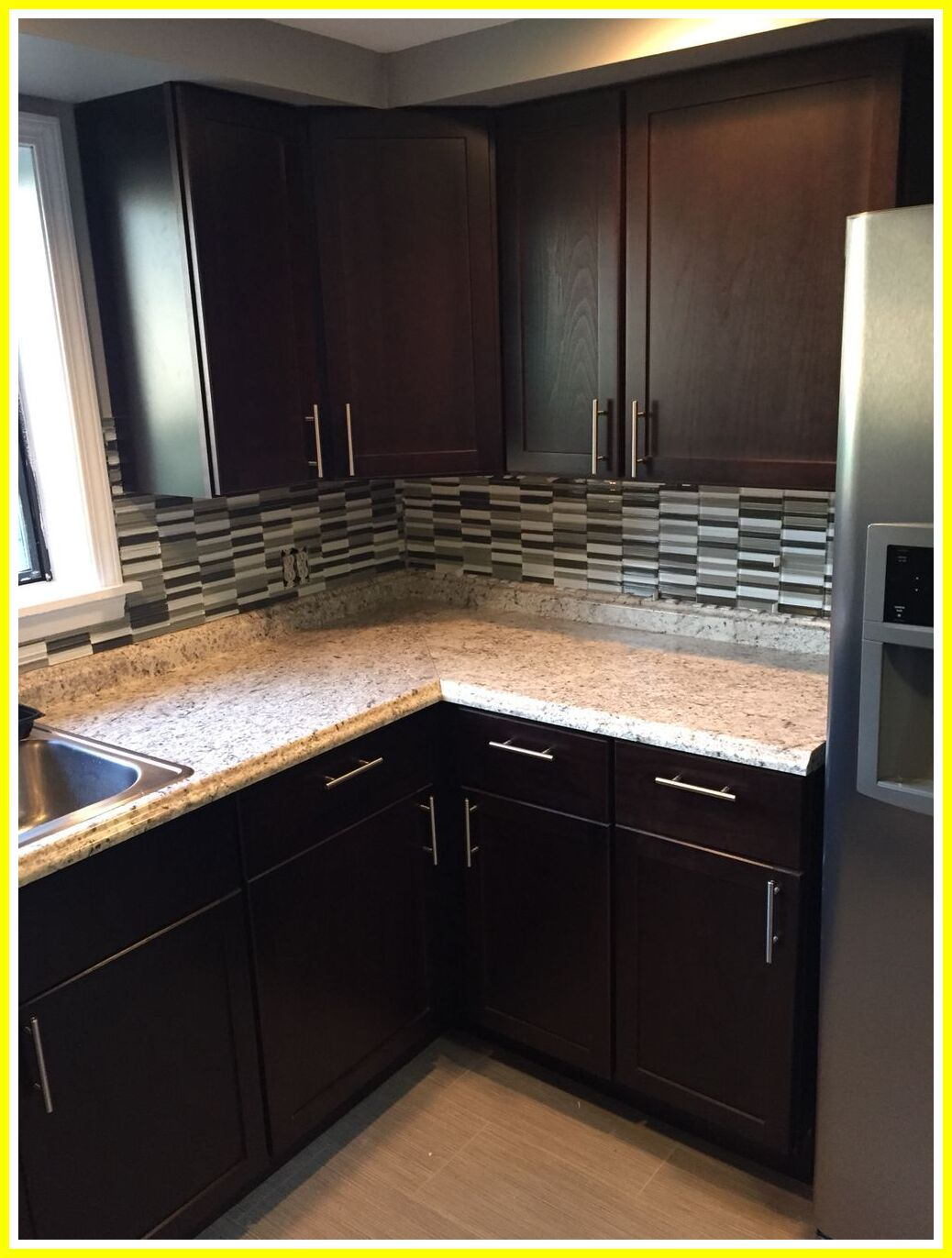 77 Reference Of Formica Countertops Home Depot In 2020 Home Depot Kitchen Kitchen Cabinets Cheap Kitchen Cabinets