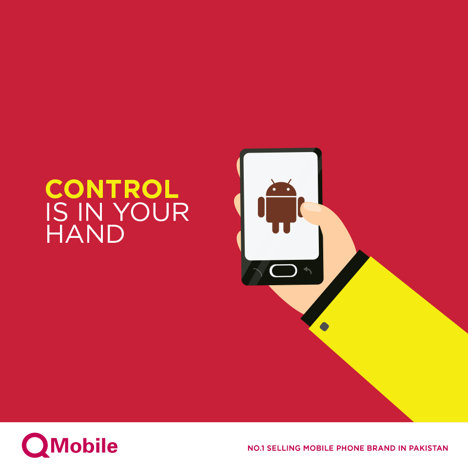 Do you want to have complete control on your Smartphone? In Android KitKat you can see the RAM usage by each process running and can stop any process that you want.