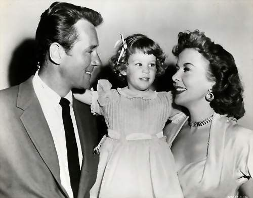 howard duff and ida lupino relationship marketing
