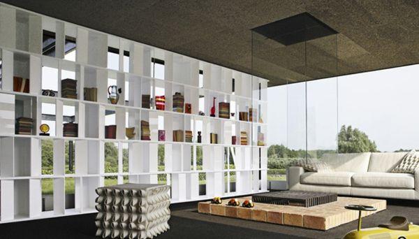 47 Exklusive Einrichtung Ideen Fur Wohnzimmer Mobel Von Roche