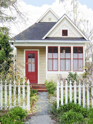 f4fb0163c48cf5e283e913575645f9ef - The Natural Gardener Company Tiny Homes
