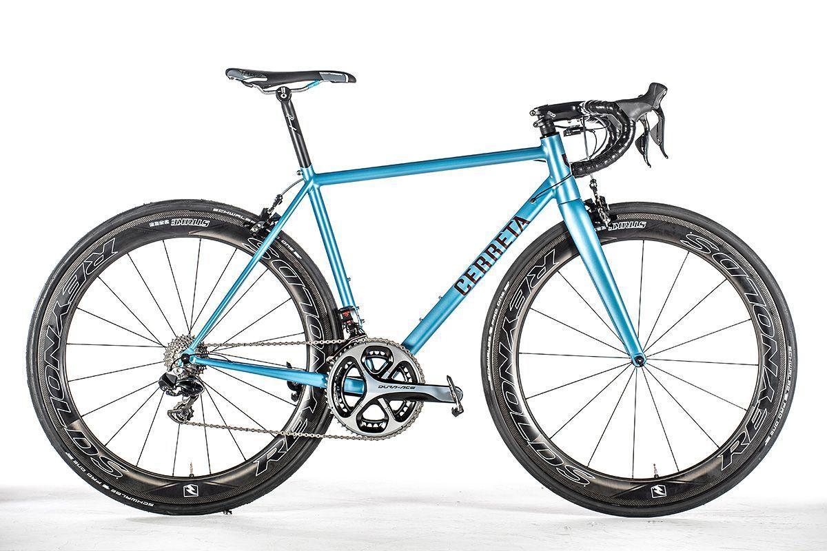 Pin by BestBikeGuide on Road Bikes in 2020 Bike, Bike