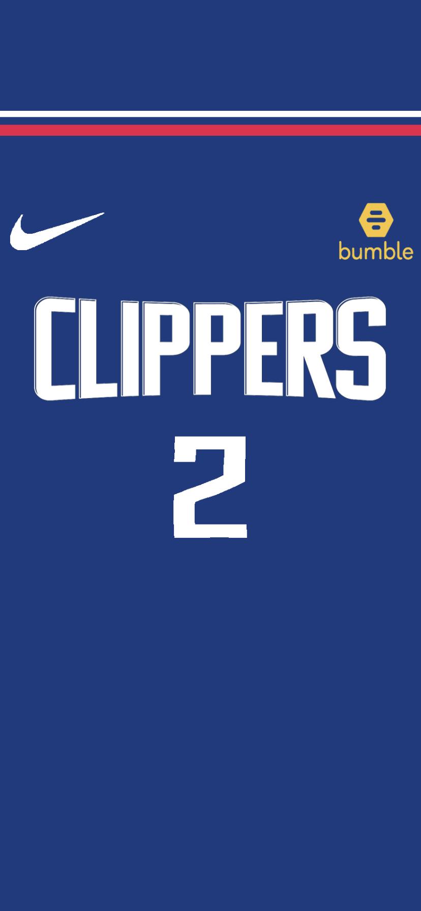 Pin By Paul Ulmer On Clippers Nba Jersey Jersey Allianz Logo
