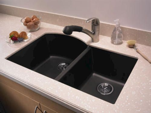 Kitchen Sink Menards Tuscany 50 50 Undermount Kitchen Sink