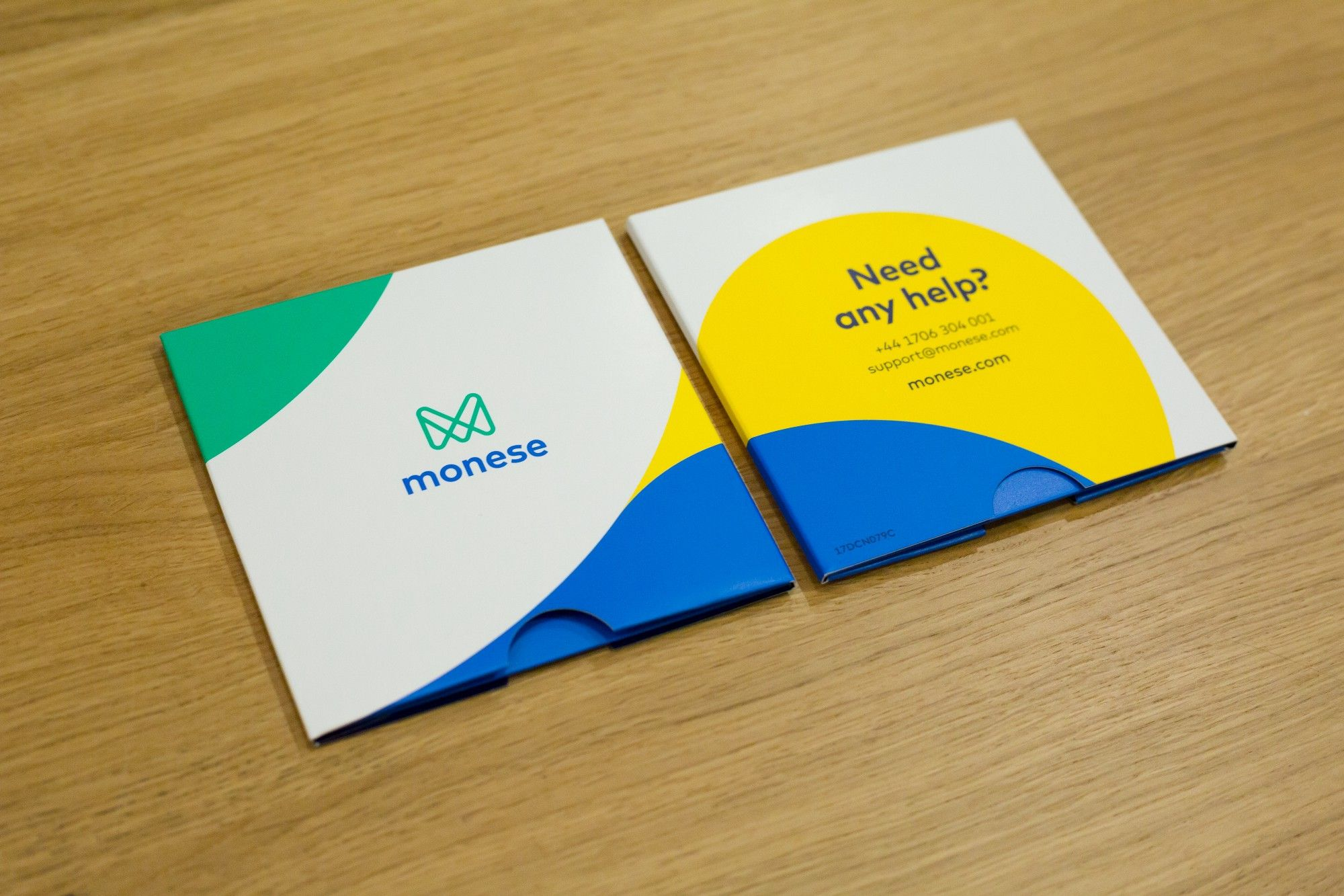 Rebranding A Digital Bank Amazon Credit Card Credit Card Application Credit Card Apply